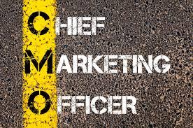 Michael Saltzstein | 5 High-Paying Marketing Jobs